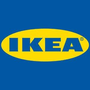 IKEA square logo