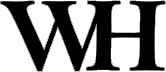 Whitehardt, Inc. Logo