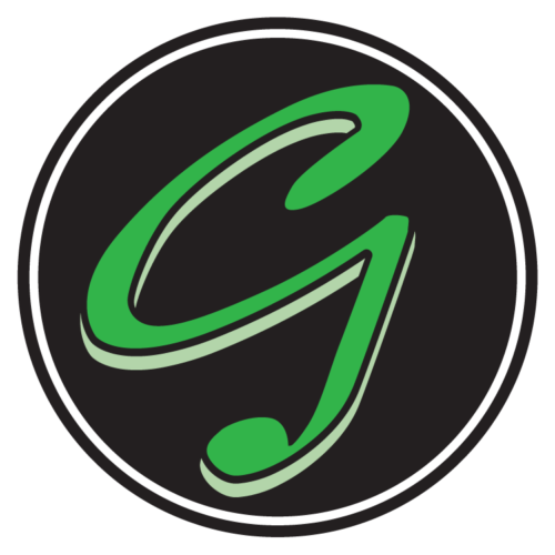 Greenway of Nashville Alternate Logo